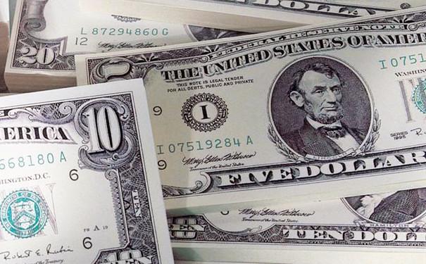 外汇货币分析