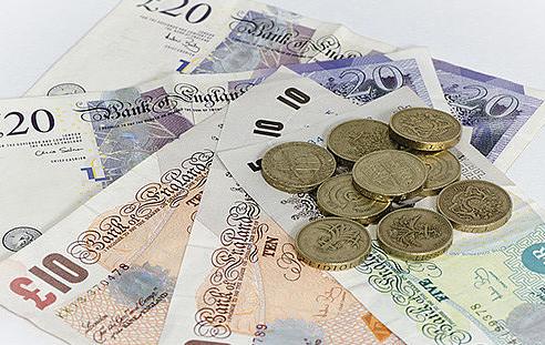 怎么利用外汇交易战法盈利