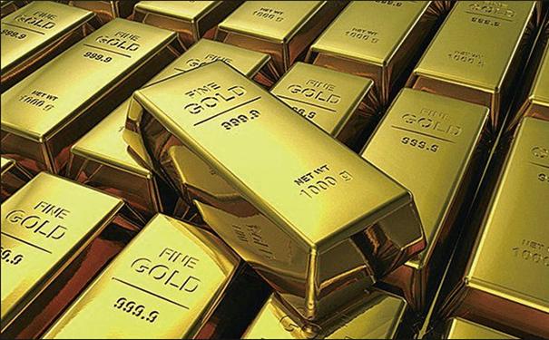 贵金属投资入门知识,贵金属投资要怎么入门