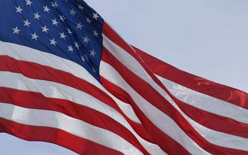 领峰外汇-美国政府停摆僵局持续