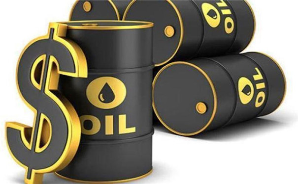 原油投资平台怎么找好