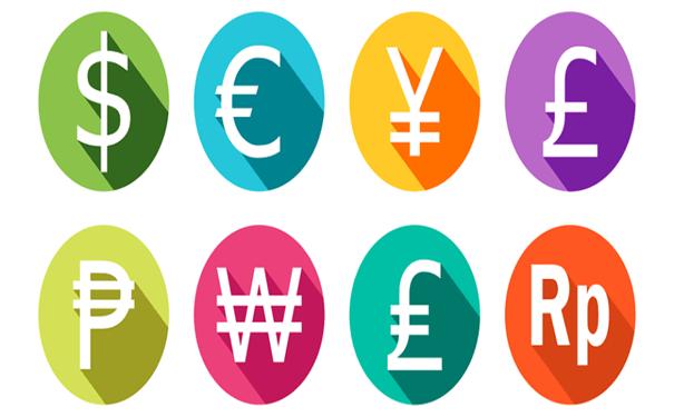 什么是外汇交易市场