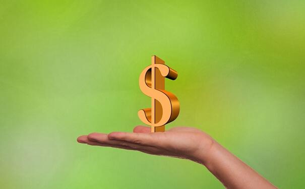 外汇理财投资