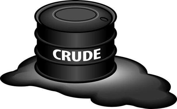 原油交易策略:抓大放小