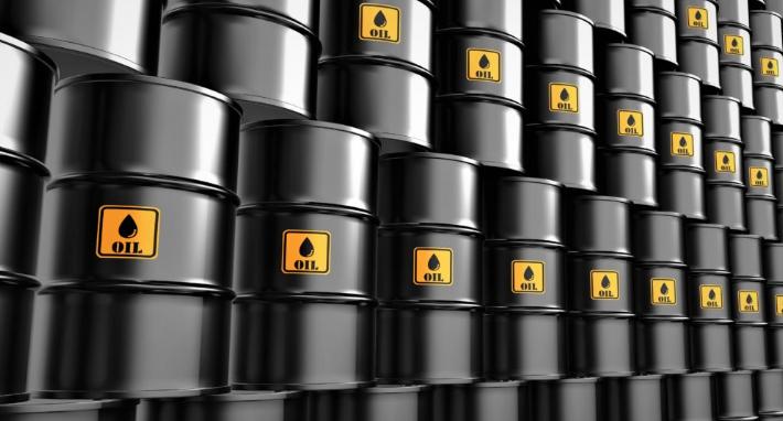 什么是现货原油,有哪些注意事项?