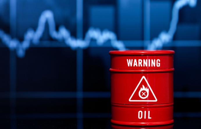 正规原油交易平台应该怎么选?