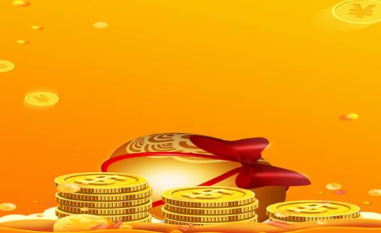 现货黄金投资开户全自助
