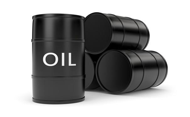 原油交易平台