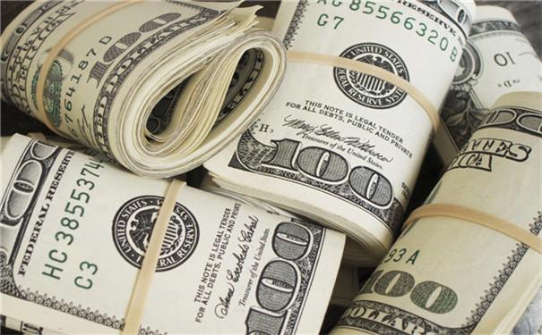 外汇投资有哪些特点