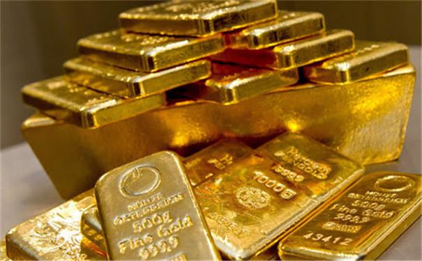 如何做黄金才能有一个良好的心态