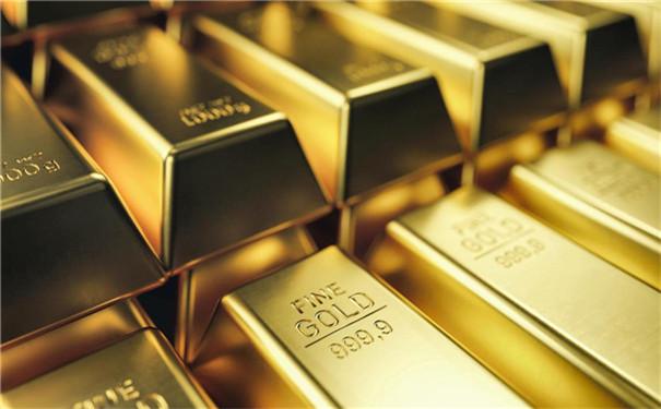 炒黄金交易软件哪个好用