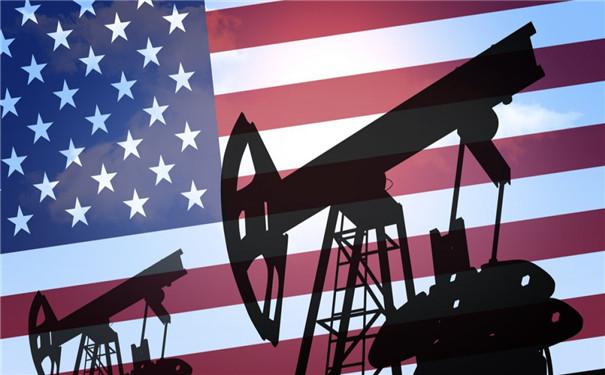 现货原油交易平台