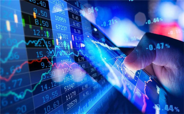 EIA数据和原油走势