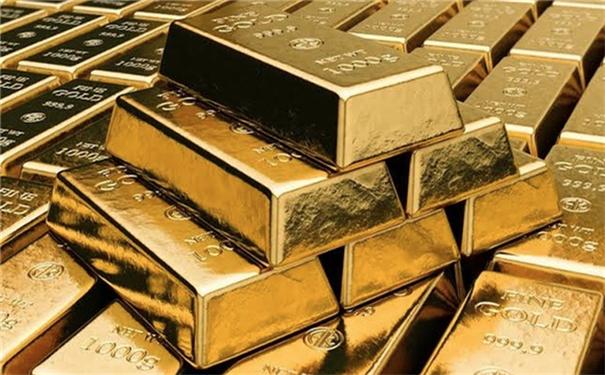贵金属投资理财软件
