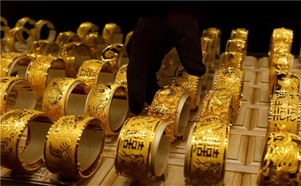 如何进行贵金属交易