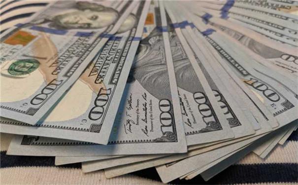 外汇交易怎么做比较好?