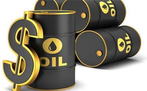 做原油投资怎么选平台?