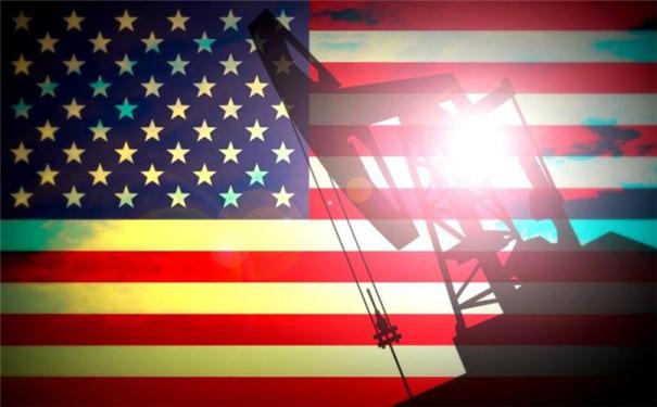 买原油期货平台