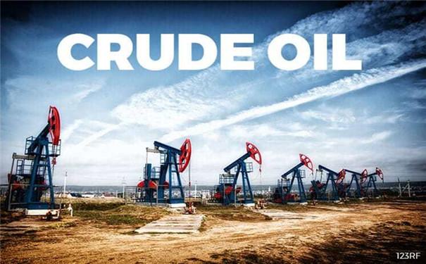 布伦特原油期货怎么买