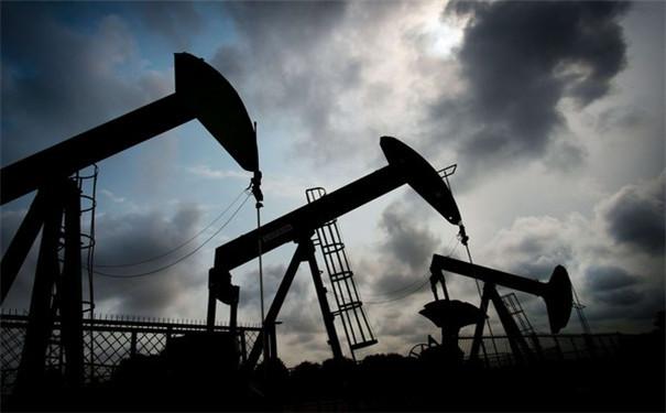 怎么分析美国原油行情