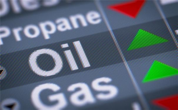 原油投资开户流程