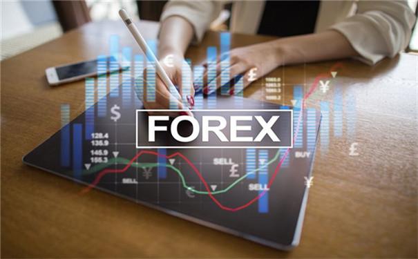 外汇交易平台怎么选择