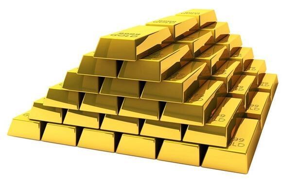 贵金属挂单交易的具体操作方法及其作用