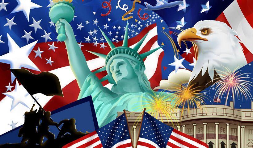 领峰环球-美国