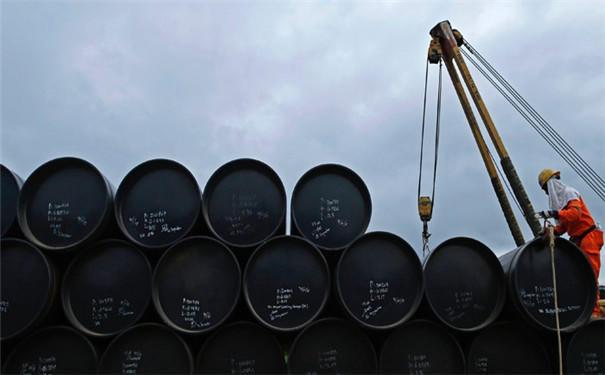 原油交易入门知识