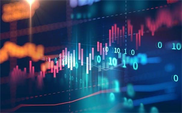 EIA原油数据预测