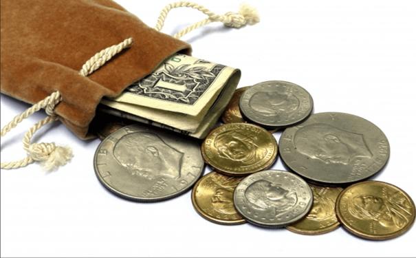 贵金属如何交易