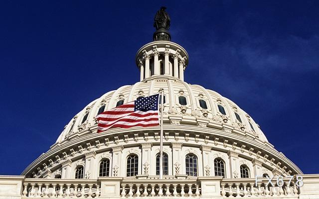 领峰环球-美国白宫