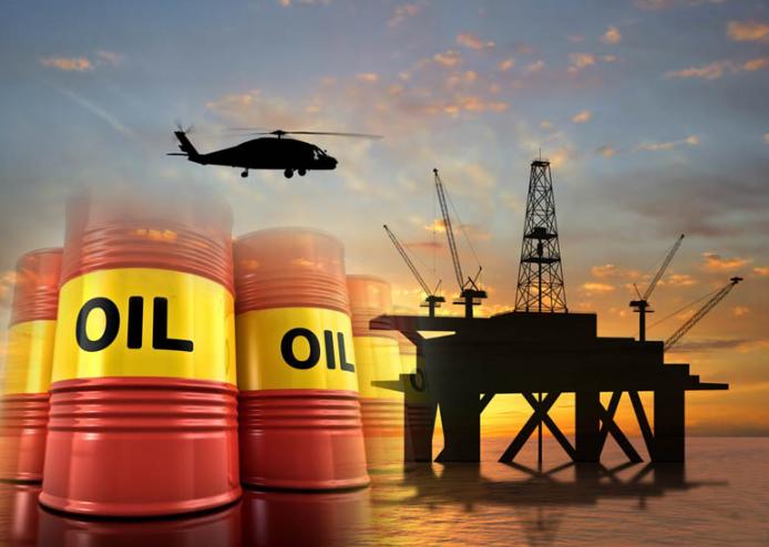 原油投资软件有哪些?你会判断吗?
