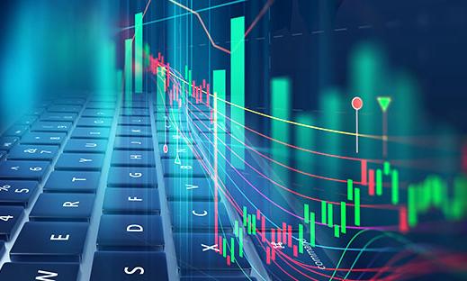 期货交易具体规则分析