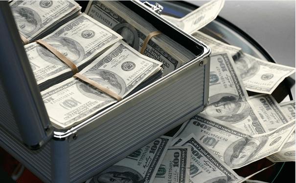 外汇交易的风险如何?如何降低风险?