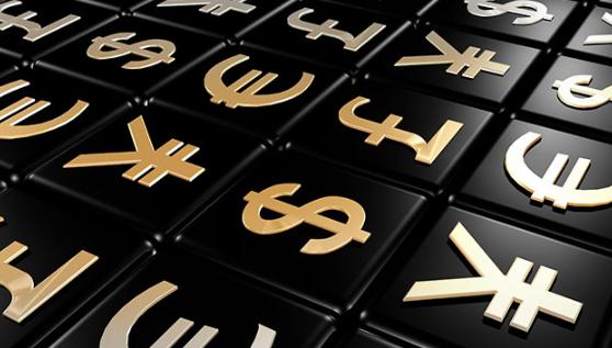 外汇交易市场的投资应该怎么做?