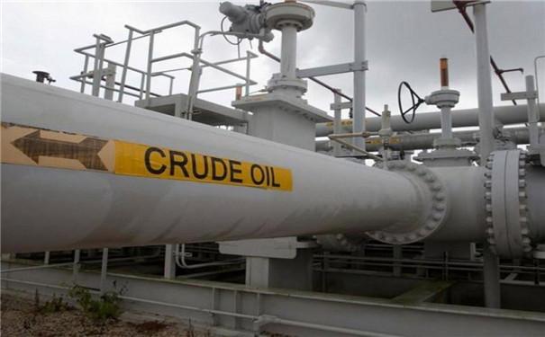 原油投资要怎么开户?