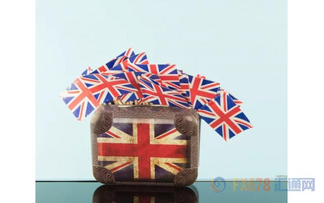 领峰环球-英国