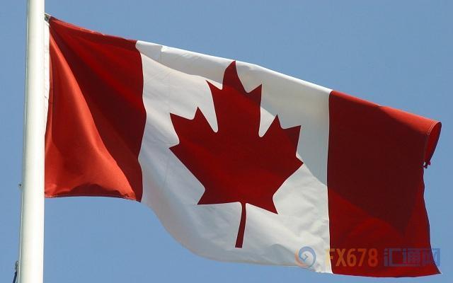领峰环球-加拿大