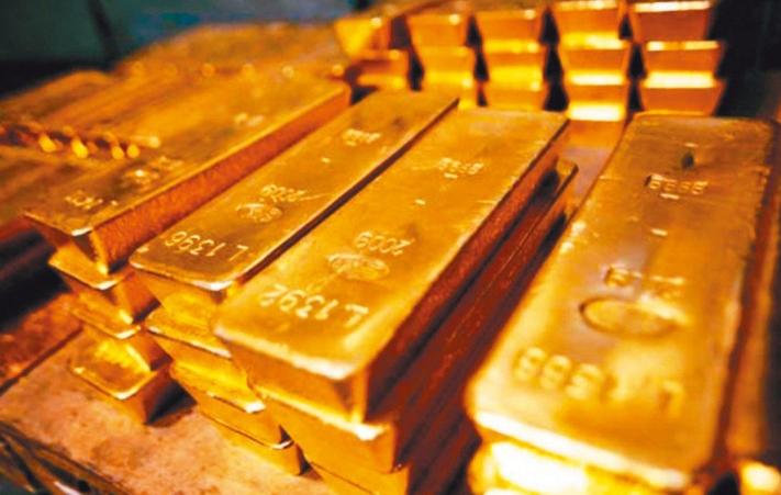 贵金属交易如何进行风险控制