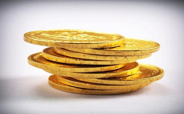 如何选择现货黄金投资开户平台