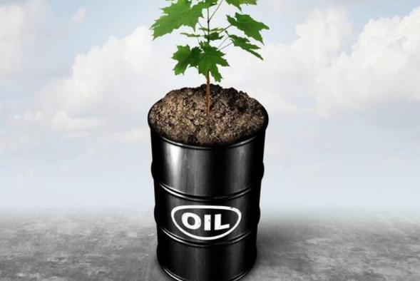 影响原油价格波动的因素