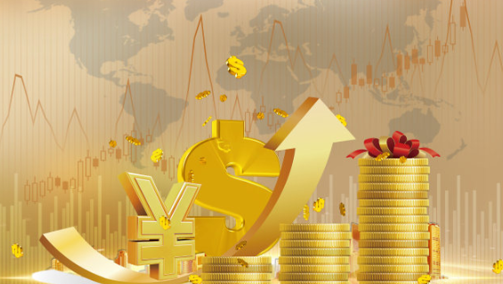 黄金投资开户安全吗?