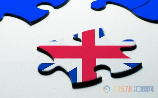 领峰环球-英国脱欧