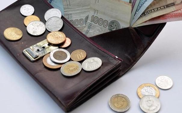 外汇交易系统