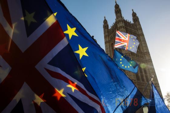 领峰环球-欧盟/英国