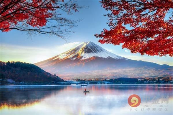 领峰环球-日本