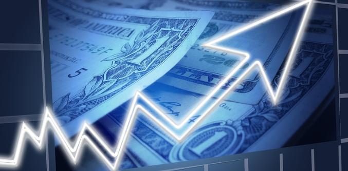 期货投资交易8个技巧