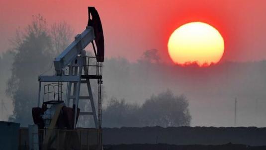 现货原油投资止损三大禁忌事项