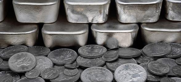 现货白银交易方法,怎么做现货白银交易